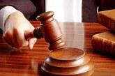 Corte Costituzionale, niente più spese legali per chi perde le cause di lavoro