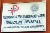 AOU Sassari. Disponibile a rivedere il regolamento d'informazione scientifica