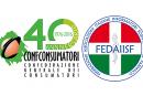 Convenzione Fedaiisf-Confconsumatori