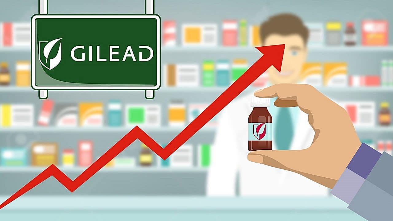 Toscana, la Regione sbaglia l'ordine e spende 7 milioni per farmaci che non servono. Gilead accetta di riprenderli indietro
