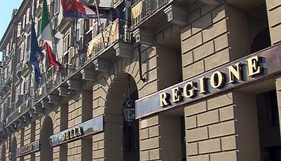 Regione Piemonte: 90% di riduzione sul costo dei farmaci antitumorali