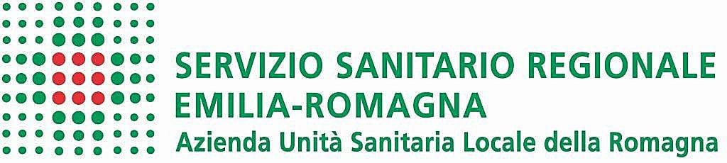 Lettera ai medici di MG dell'AUSL Romagna. Fuori gli ISF dagli ambulatori!