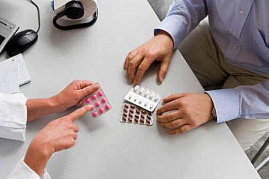 Farmaci: Usa, 125.000 morti anno tra malati che non li prendono