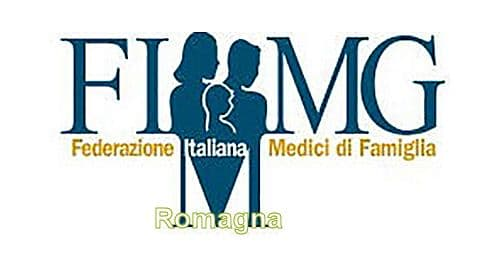 FIMMG Romagna. Il documento dell'AUSL Romagna sugli ISF non ha alcun valore