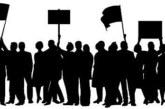 Therabel comunica il licenziamento di 65 Informatori
