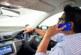 Sospensione della patente per guida con telefonino? Una bufala, per ora