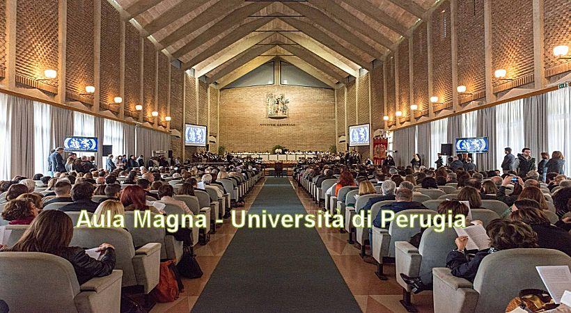 Cardinali (Filctem): l'ISF non può essere usato come venditore. Convegno a Perugia il 3 maggio