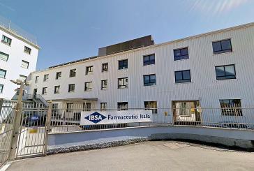 Scandalo Parma. Revocati gli arresti domiciliari per Lucherini di Ibsa Italia