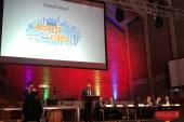 Bilancio e riflessioni sul convegno di Perugia sul ruolo dell'informatore Scientifico