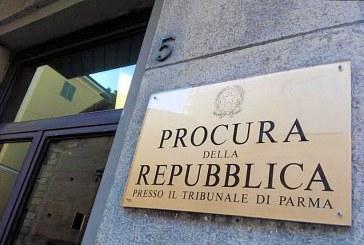 Scandalo di Parma. Pasimafi, chiuse le indagini: coinvolti otto nuovi medici