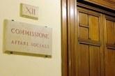 Presentati 273 emendamenti al ddl Lorenzin sulla riforma degli Ordini Professionali