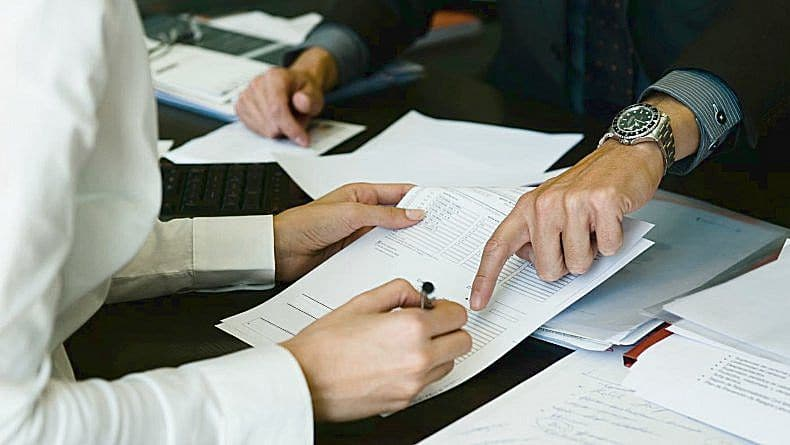 Osservazioni su ISF procacciatore e contratti autonomi