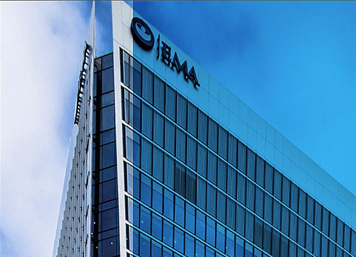 Ema, nel 2016 ok a 81 prodotti di cui 27 innovativi