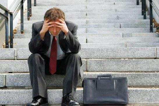ALFASIGMA, avviata procedura di licenziamento per 456 lavoratori, 274 Informatori scientifici