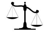 """Facebook. Mirko: """"Caro Scaccabarozzi, se le aziende vorranno contribuire alla crescita morale dovranno veramente considerare gli ISF secondo quanto previsto dalla legge"""""""