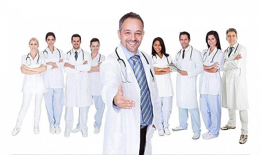 Fimmg. Carenza medici. Incontro al MIUR
