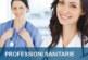Professioni sanitarie, ministro Grillo firma il decreto che istituisce 18 elenchi speciali