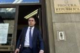 Pasimafi, Giulia Bongiorno difende il manager Angelini, De Luca