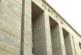 Comunicato Sindacale. Vertenza ISF della SPA. Ricorso al tribunale per violazione art. 28 della legge 300/70 fissato per il 9 giugno