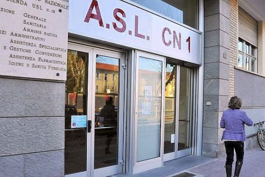 """Cuneo. Sciopero delle Farmacie. Assurdità da risparmio dell'ASL: """"hanno sostituito le statine col Danacol"""""""