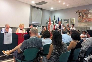 Affollatissima l'Assemblea degli Informatori Scientifici a Bologna. Il Regolamento Regionale degli ISF al centro del dibattito