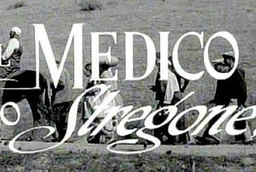 Ecco chi sono i medici che ti curano con le bufale