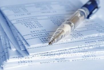 CCNL CHIMICI, siglata l'ipotesi di accordo sulla verifica degli scostamenti inflattivi
