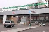 """Modena. Scandalo """"camici sporchi"""": Il pm chiede pene per 67 anni di carcere. Coinvolti anche informatori e manager biomedicali"""