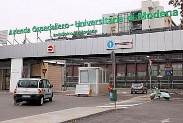 Modena, scandalo Cardiologia. Le motivazioni della sentenza: «Sangiorgi asservito alle aziende»