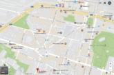 Assemblea pubblica degli informatori scientifici del farmaco – Bologna sabato 24 giugno 2017
