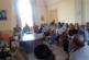 Nuova Sezione Fedaiisf a Portici (NA)