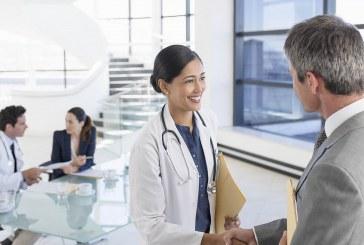 L'Informazione Scientifica sul Farmaco. Salute, informazione o pubblicità. Quale futuro?