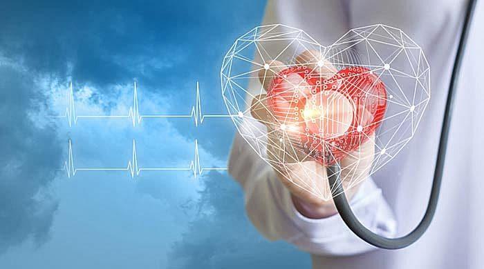 Big Pharma, è l'era dell'intelligenza artificiale