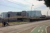 Incontro Sindacati con Direttore Sanitario Ospedale di Parma e Direttore Generale AUSL Parma sui regolamenti ISF
