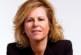Storie di ISF. Silvia Nencioni, da informatore scientifico ad amministratore delegato