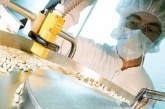 Produzione di farmaci: l'Italia potrebbe diventare leader europeo superando la Germania