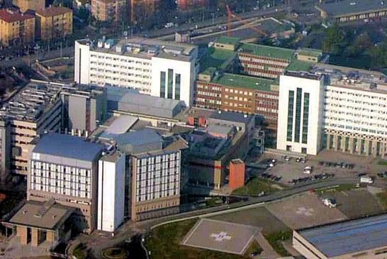 Martedì scorso incontro/scontro Farmindustria Ospedale di Parma sul regolamento d'accesso degli ISF