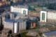 Parma. Scandalo Pasimafi: Confiscati al dottor Fanelli 1,7 milioni di euro: conti correnti, yacht e appartamenti