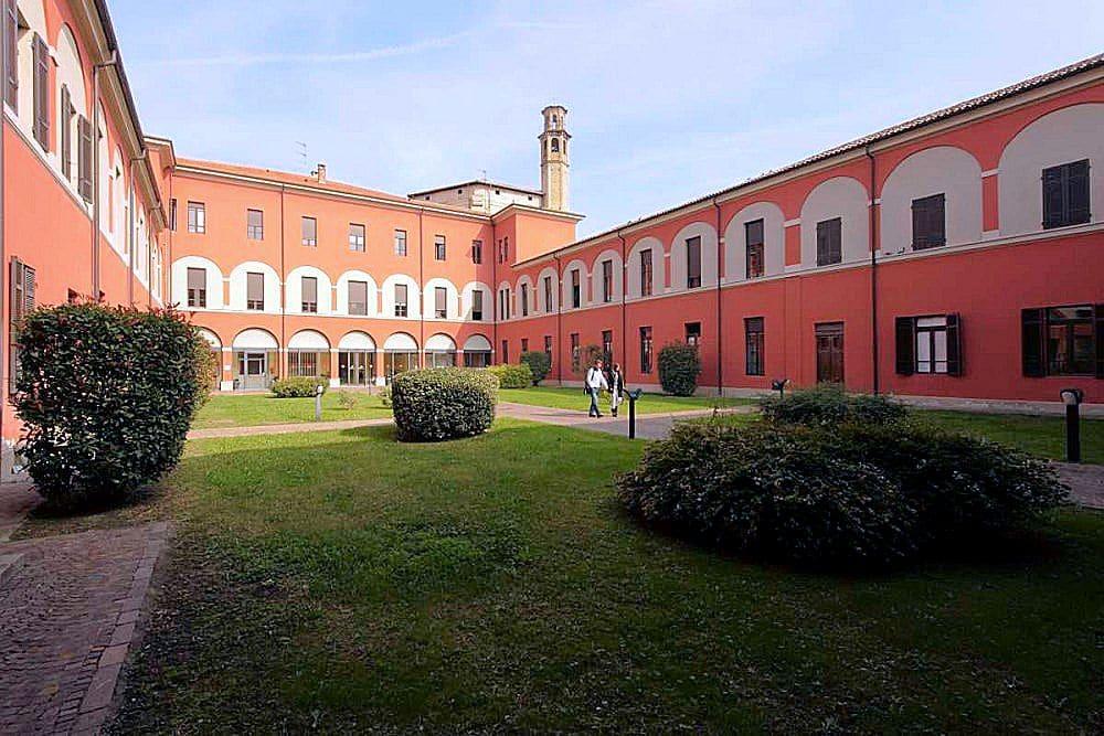 AUSL Parma. Disposizioni regolamentari per ISF