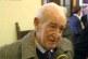 Storie di ISF. La morte di Amos Grenti, ex ISF, missionario laico