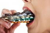 Batteri resistenti, aumentano le infezioni in Italia
