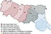 Emilia-Romagna: Regolamento ISF. Incontro con i dirigenti. La Regione: verificheremo, controlleremo, vedremo …
