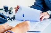 """Regioni e aziende firmano una bozza di accordo per il payback 2013-2018. Scaccabarozzi: """"Abbiamo anche previsto l'apertura di un tavolo sulla governance farmaceutica"""""""