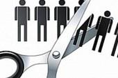 Frosinone. Settore farmaceutico in crisi e forte aumento delle richieste di mobilità in deroga: 950 nel 2018