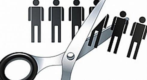 Pensioni 2019: requisiti, età e come fare domanda dopo la circolare INPS