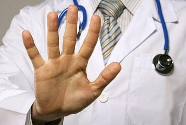 L'Asl savonese ai medici di famiglia: «Prescritti troppi farmaci inutili». N.d.R.