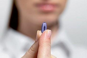 Li Bassi (Aifa): allo studio la vendita di farmaci sfusi