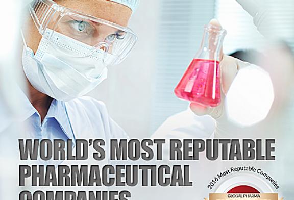 Lo scontro sui vaccini pesa sulla reputazione delle imprese farmaceutiche