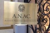 ANAC precisa: i Responsabili Anticorruzione condannati o indagati non sono dipendenti ANAC