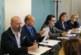 In Emilia-Romagna tutti in pareggio i bilanci 2017 di Ausl e Aziende ospedaliere